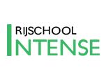 rijschool intense